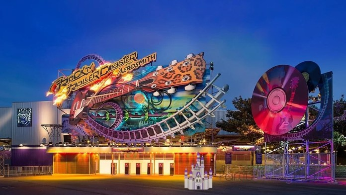 Rock-n-rollercoaster-disneyland-paris