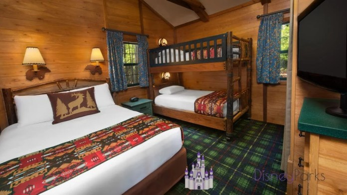 The-Campsites-e-Cabins-no-Disney-s-Fort-Wilderness-Resort