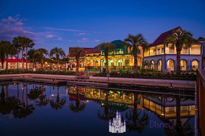 caribbean-beach-resort-disney-world
