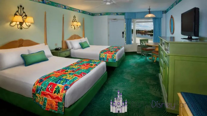 caribbean-beach-resort-quarto