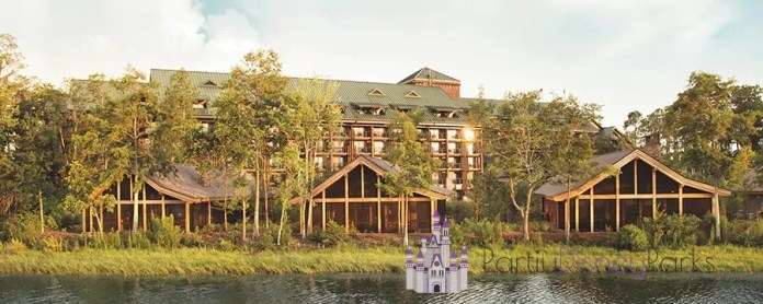 copper-creek-exterior-lake-wilderness-lodge