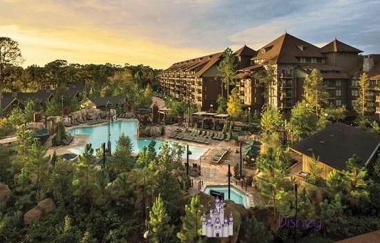 copper-creek-villas-cabins