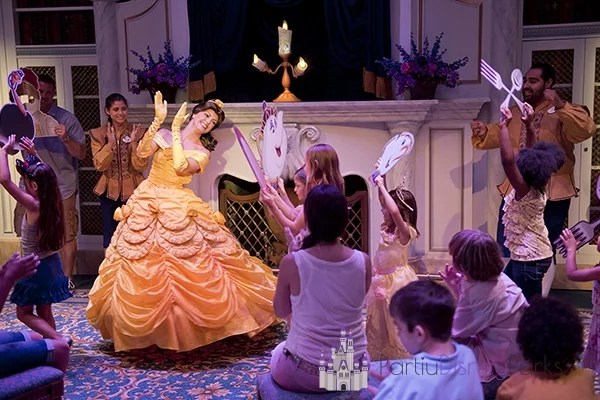 enchanted-tales-belle