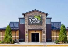พบกับ Olive Garden Orlando ร้านอาหารโปรดของชาวบราซิลในฟลอริดา