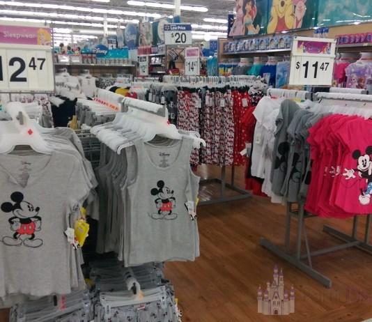 El mejor Walmart en Orlando