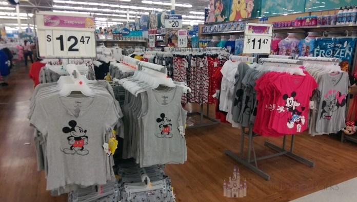 Melhor Walmart em Orlando