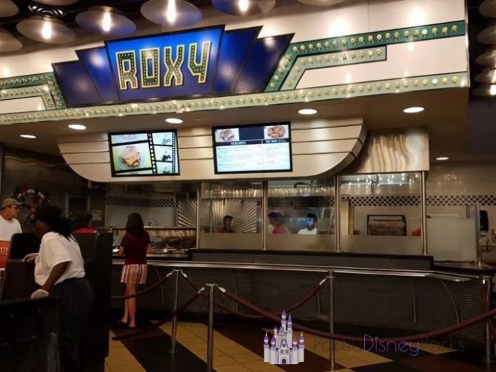 Roxy-All-Star-Movies-Resort