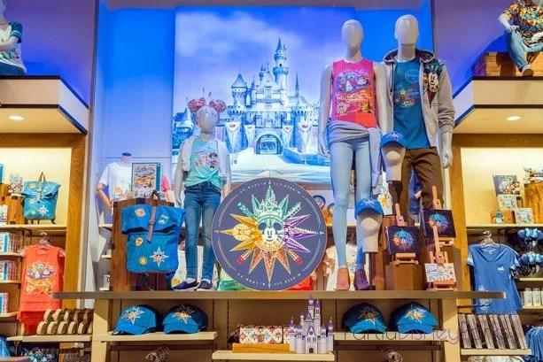 World-of-Disney-por-dentro-atualizada