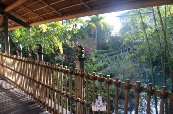 Entrada Loews at Pacific Resort 2