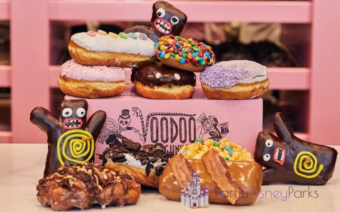 Voodoo-Doughnut-at-Universal-CityWalk