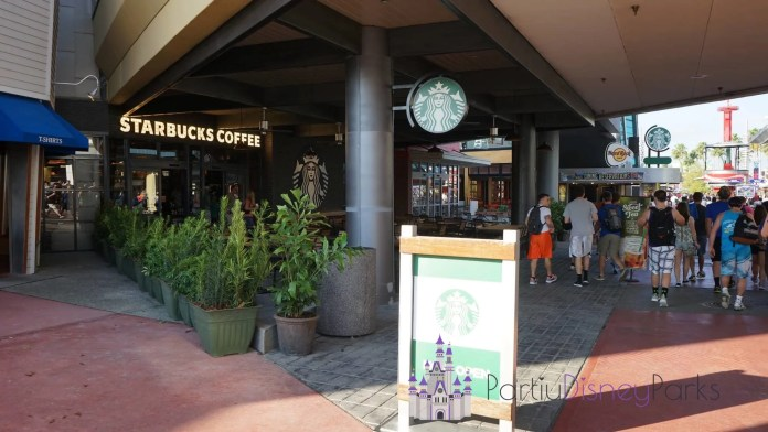 starbucks-citywalk