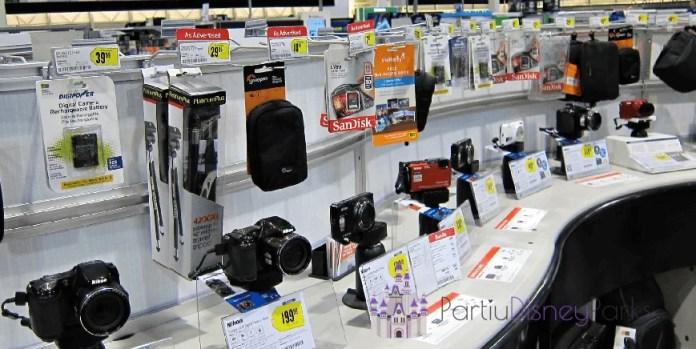 cameras-fotograficas-best-buy-orlando