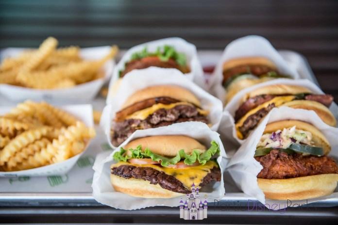 shake-shack-orlando-hamburgueres