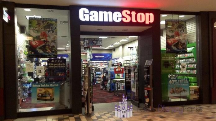 game-stop-loja-jogos-orlando