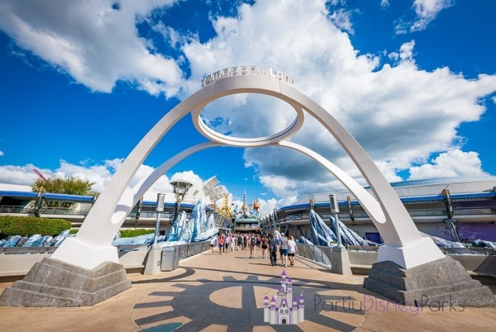 nova-tomorrowland-magic-kingdom