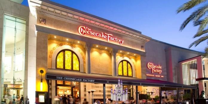restaurante-the-cheesecake-factory-orlando-mall-at-milleina