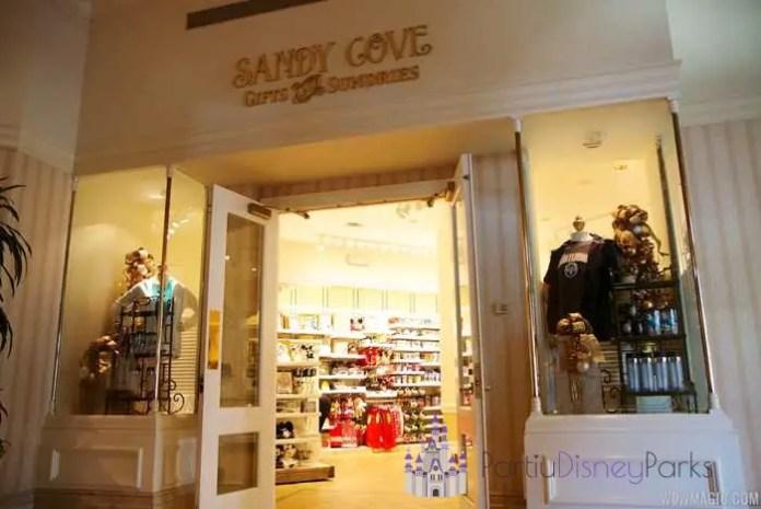 Sandy-Cove_grand-floridian