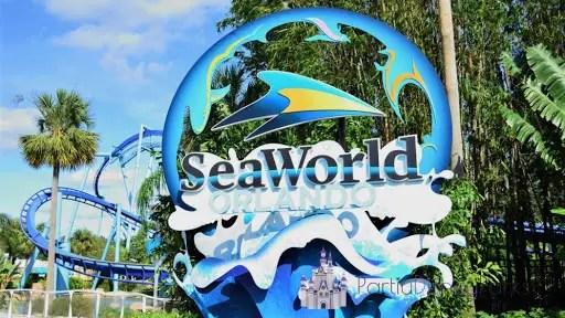 SeaWorld-Orlando-Entrada