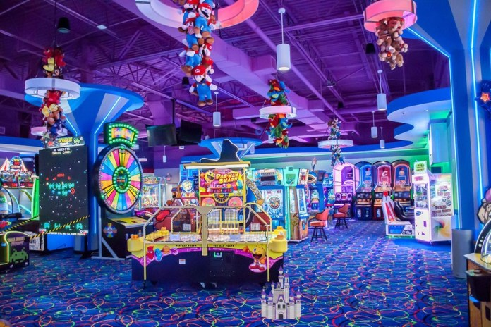 arcade-city-icon-park