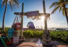 castaway-cay-disney-cruise-line