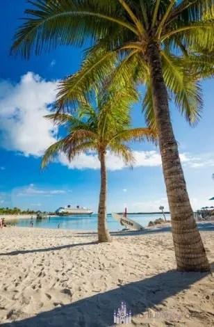 castaway-cay-disney-praia