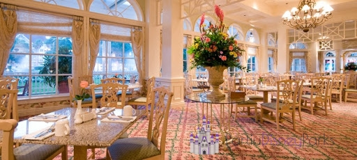 grand-floridian-cafe