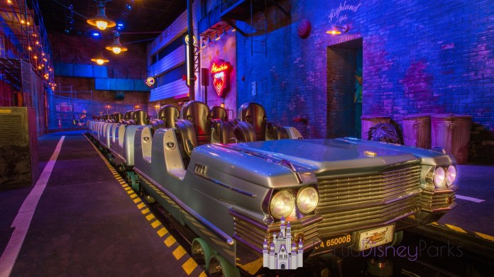 rock-n-roller-coaster-hollywood-studios-carro