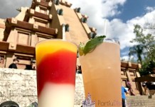 margaritas-mexico-drinking-around-the-world