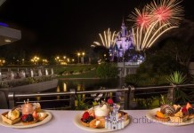 dessert-party-magic-kingdom