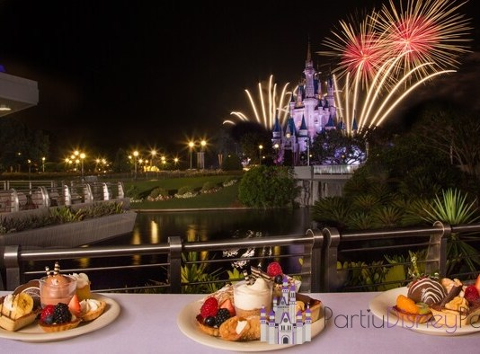 dessert-party-magic-kingdom
