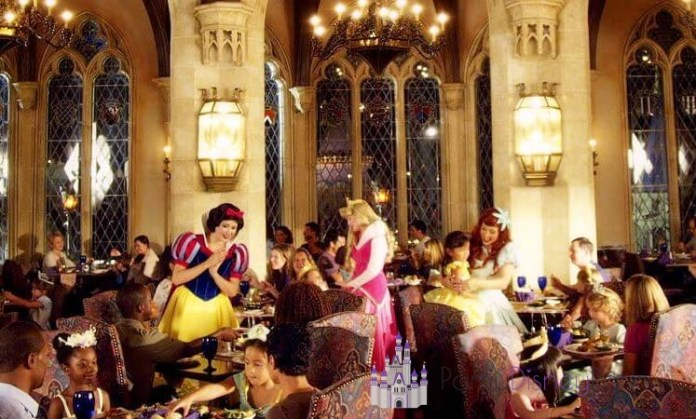restaurante-cinderellas-royal-table-disney