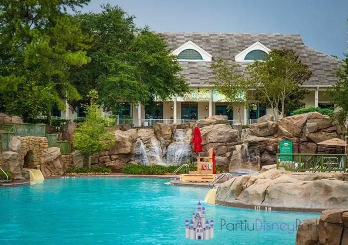 saratoga-springs-dvc-resort-disney-world-10