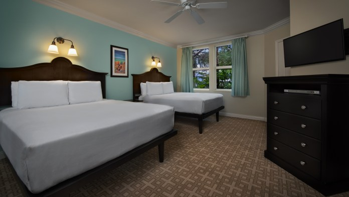 Disneys-Old-Key-West-Resort-Studio