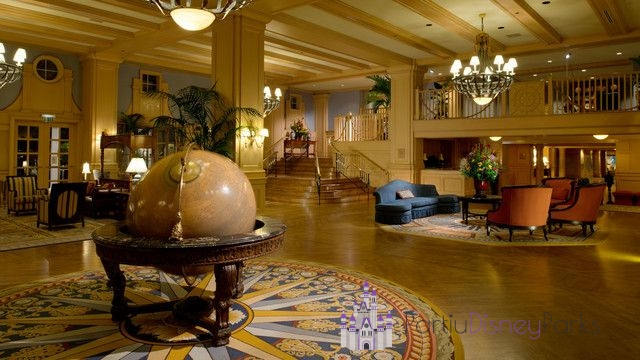 disney-beach-club-lobby