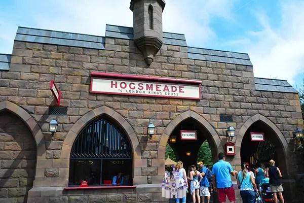 hogsmeade-universal-islands-of-adventure