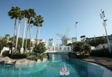 hotel-disney-s-beach-club-resort