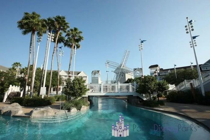 hotel-disney-s-beach-club-resort