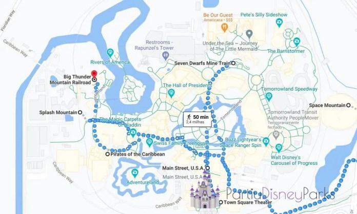 mapa-mk-sem-planejamento