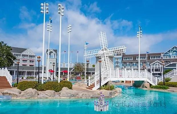 stormalong-bay-beach-club-piscina-walt-disney-world