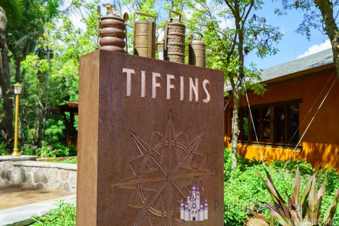 Tiffins-animal-kingdom