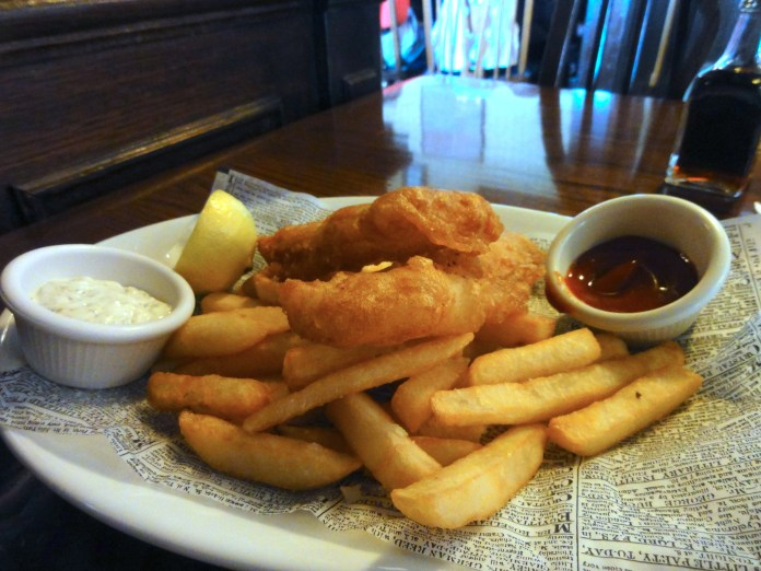 fish-and-chips-pub-epcot-rose-crown