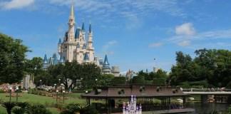 _História_da_Walt_Disney_World_em_Orlando