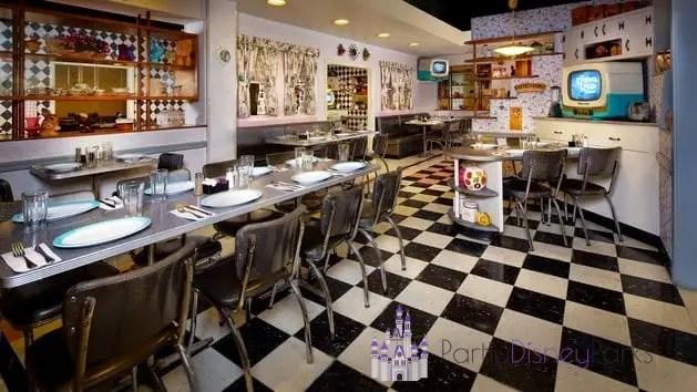 50s-prime-time-cafe-disney