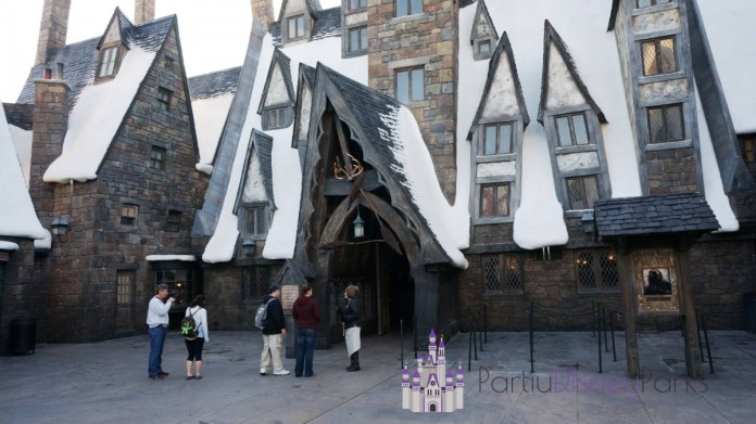 three-broomsticks-hogsmeade-harry-potter