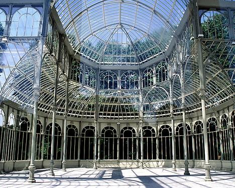 Paris e o Louvre. Para quem só quer ir lá ver…