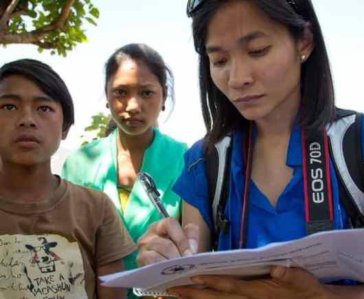 rotary pela paz tailandia