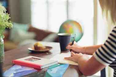 Bolsa de doutorado nos Estados Unidos partiu intercambio fulbright brasil