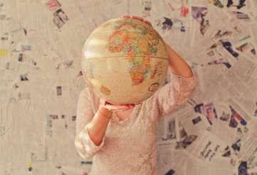 Bolsas Erasmus para fazer mestrado na Europa com tudo pago partiu intercambio