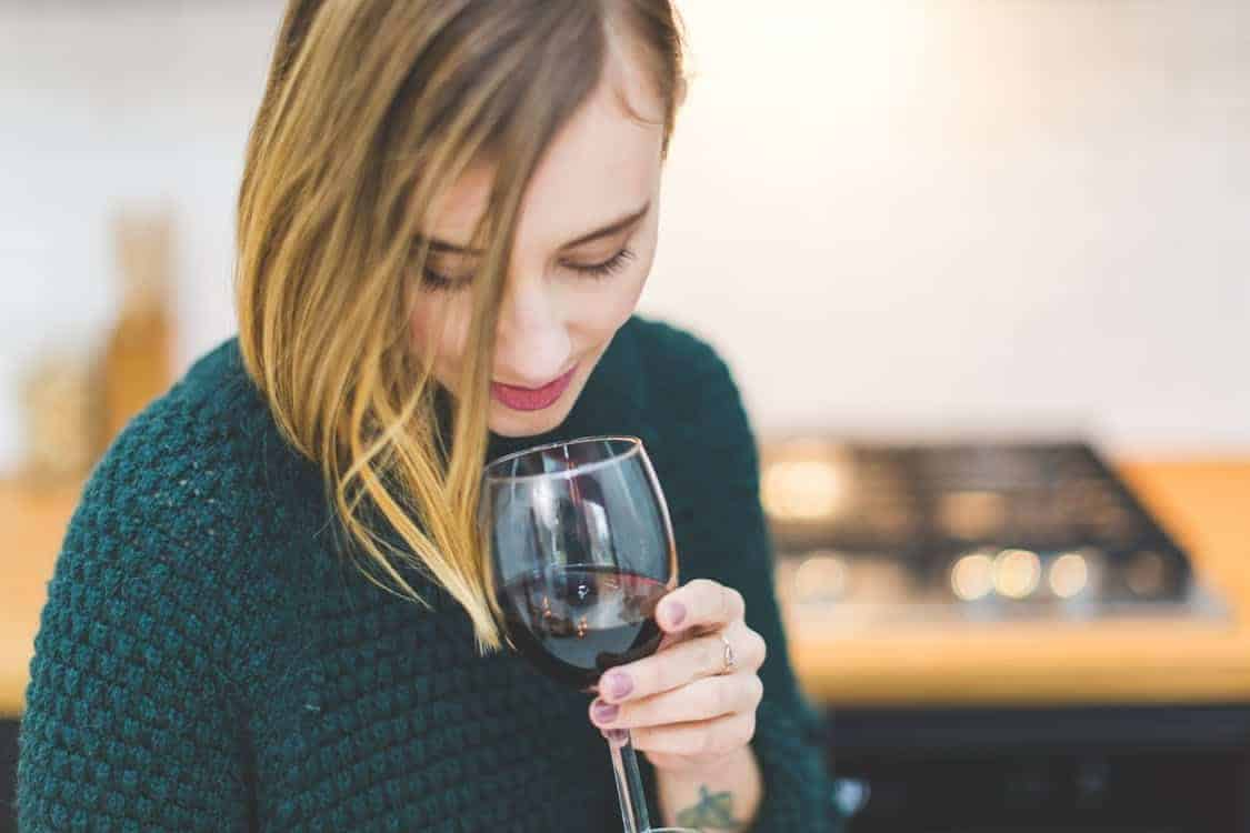 bolsas para mestrado em turismo do vinho erasmus portugal frança espanha