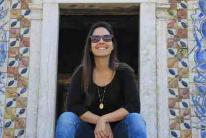 bruna riboldi doutorado em portugal com bolsa de estudos partiu intercambio